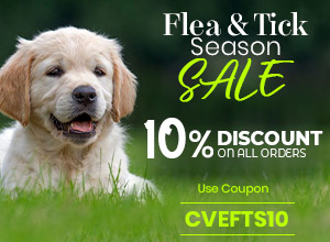 Flea -Tick-treatment-sale
